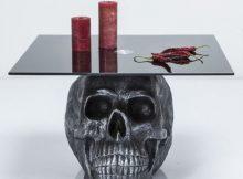 skull coffee table 11