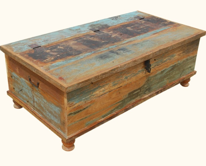 Trunk Coffee Table Target Table Idea