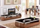 tv stand and coffee table set 04