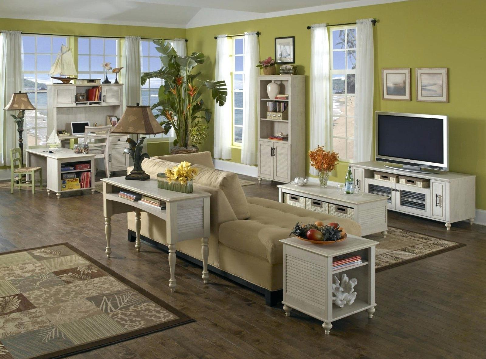tv stand and coffee table set 10