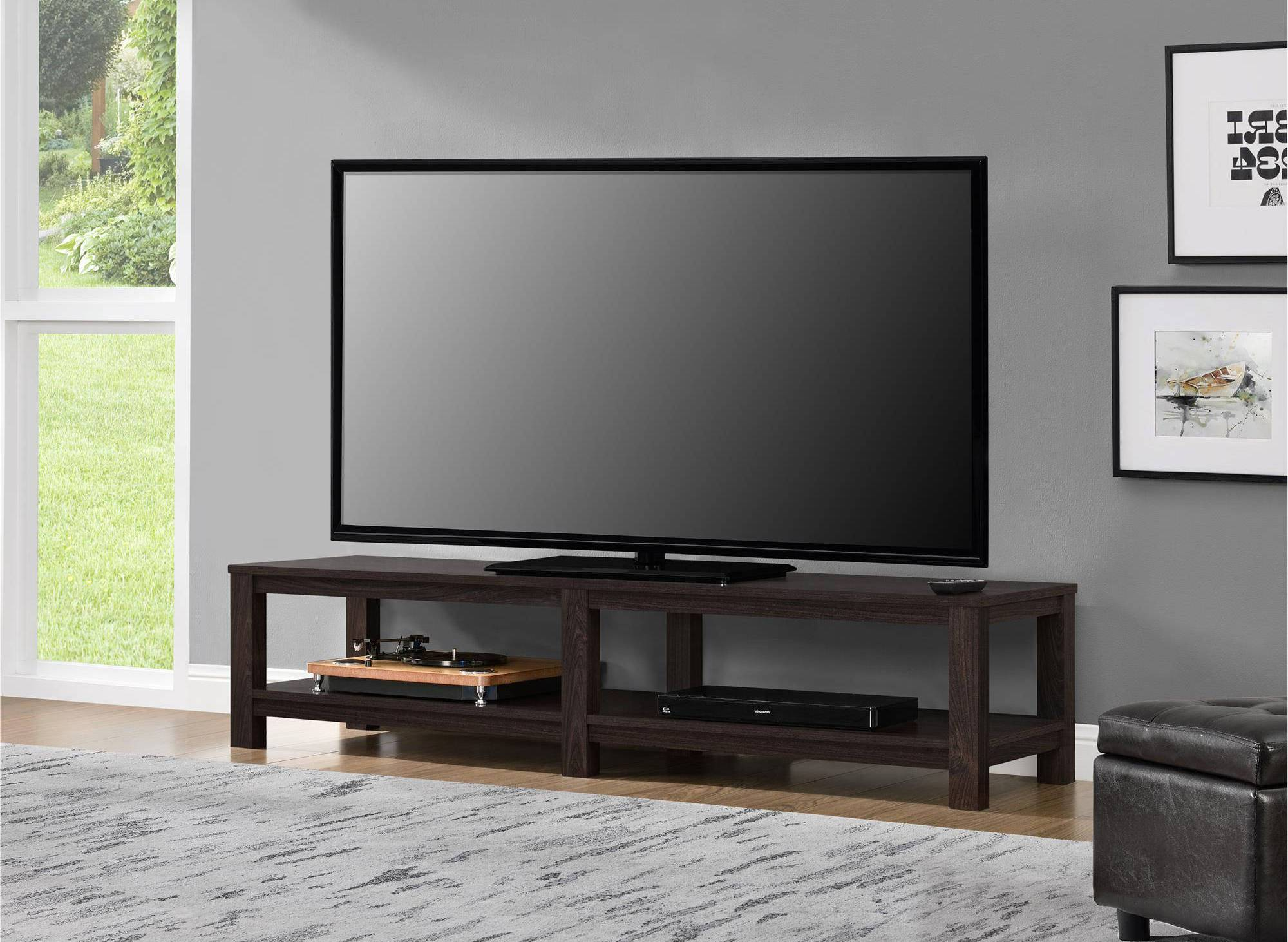 tv stand and coffee table set 11