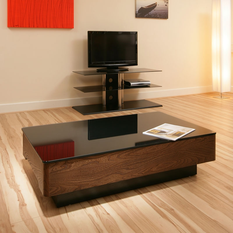 tv stand and coffee table set 12