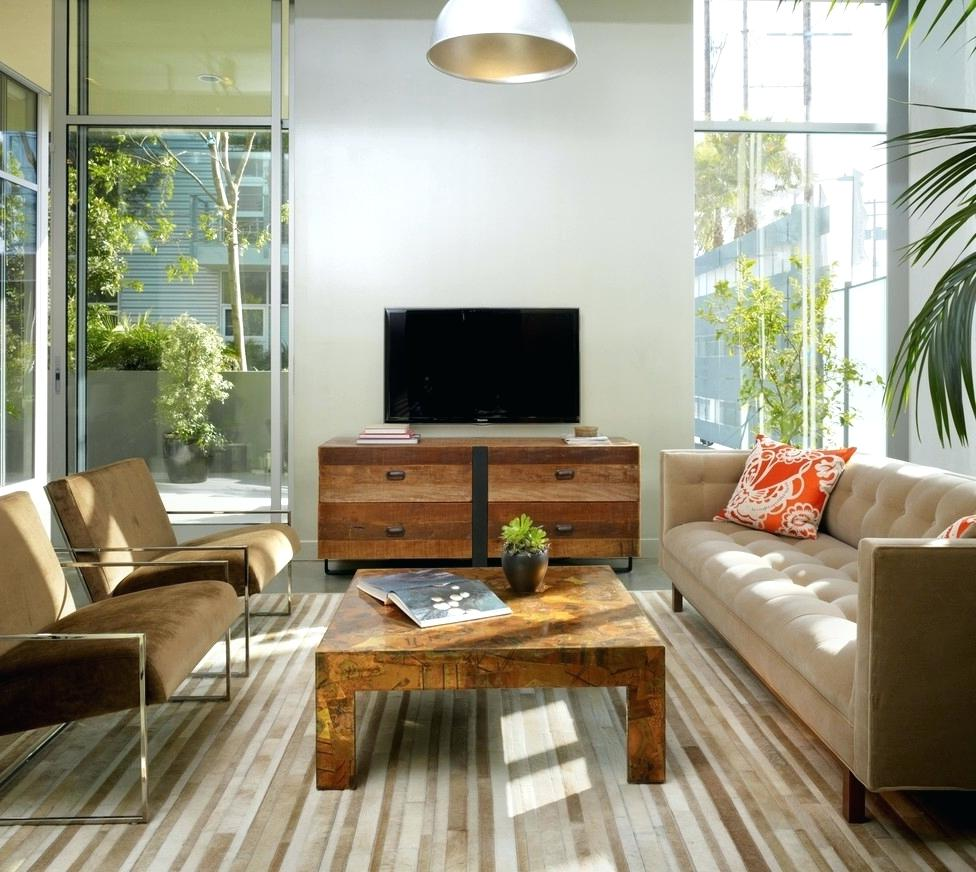 tv stand and coffee table set 13