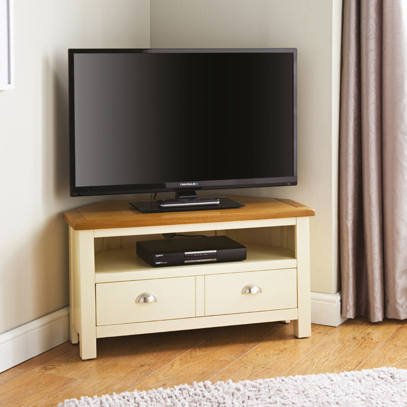 tv stand and coffee table set 17