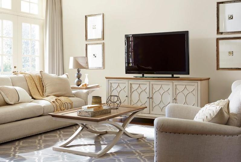 tv stand and coffee table set 20