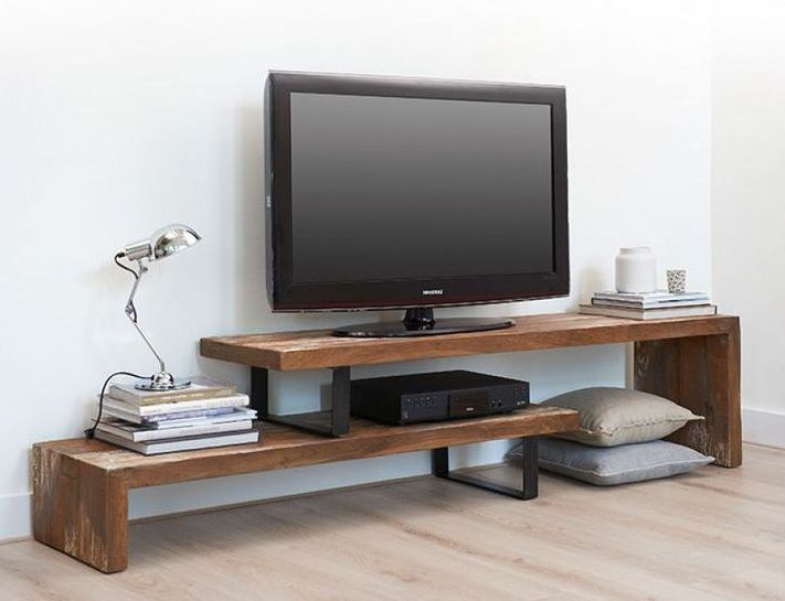 tv stand and coffee table set 23