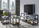 tv stand and coffee table set 24