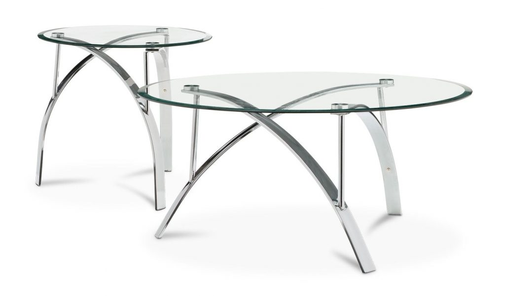 Value city furniture coffee tables 13 roy home design for Coffee tables value city furniture