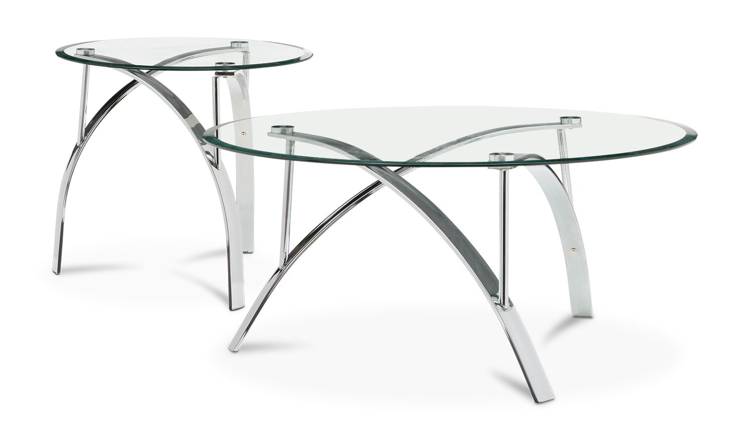 value city furniture coffee tables 13