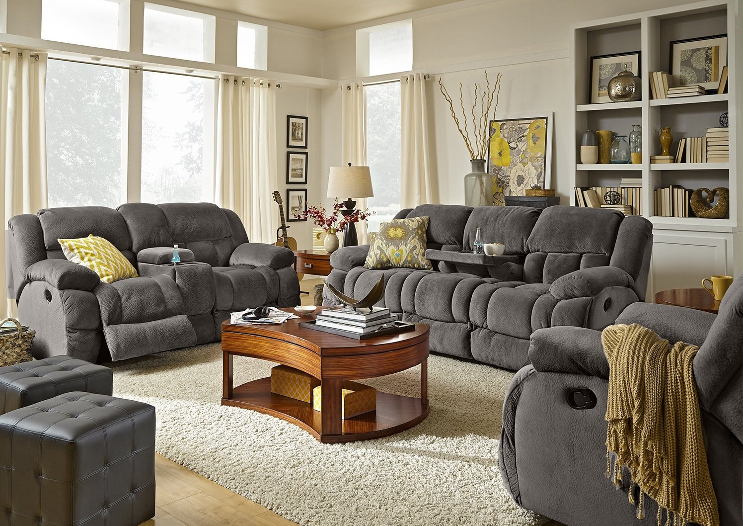Nov 22,  · 26 reviews of Value City Furniture