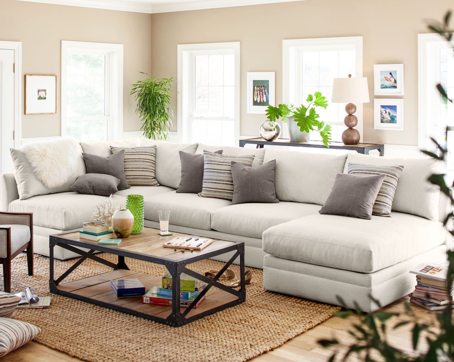 Value City Furniture Living Room Sets >> Value City Furniture Coffee Tables and End Tables | Roy Home Design
