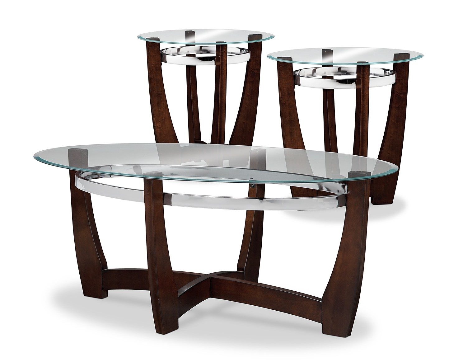 Value city furniture coffee tables and end tables roy home design Coffee table and side table