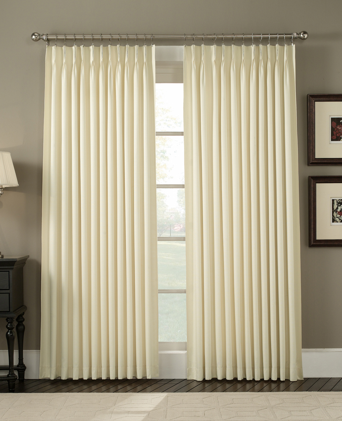 white curtain pictures of living rooms decor