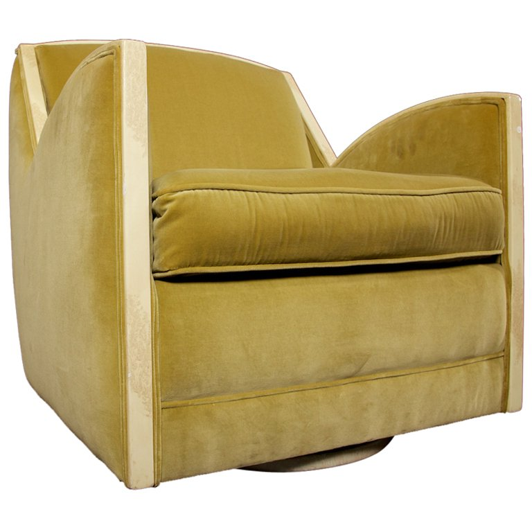 a rudin swivel chairs 01