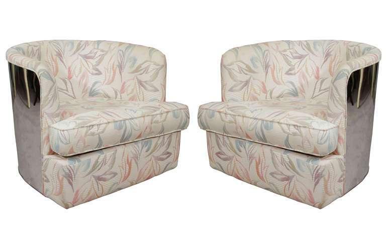 a rudin swivel chairs 02