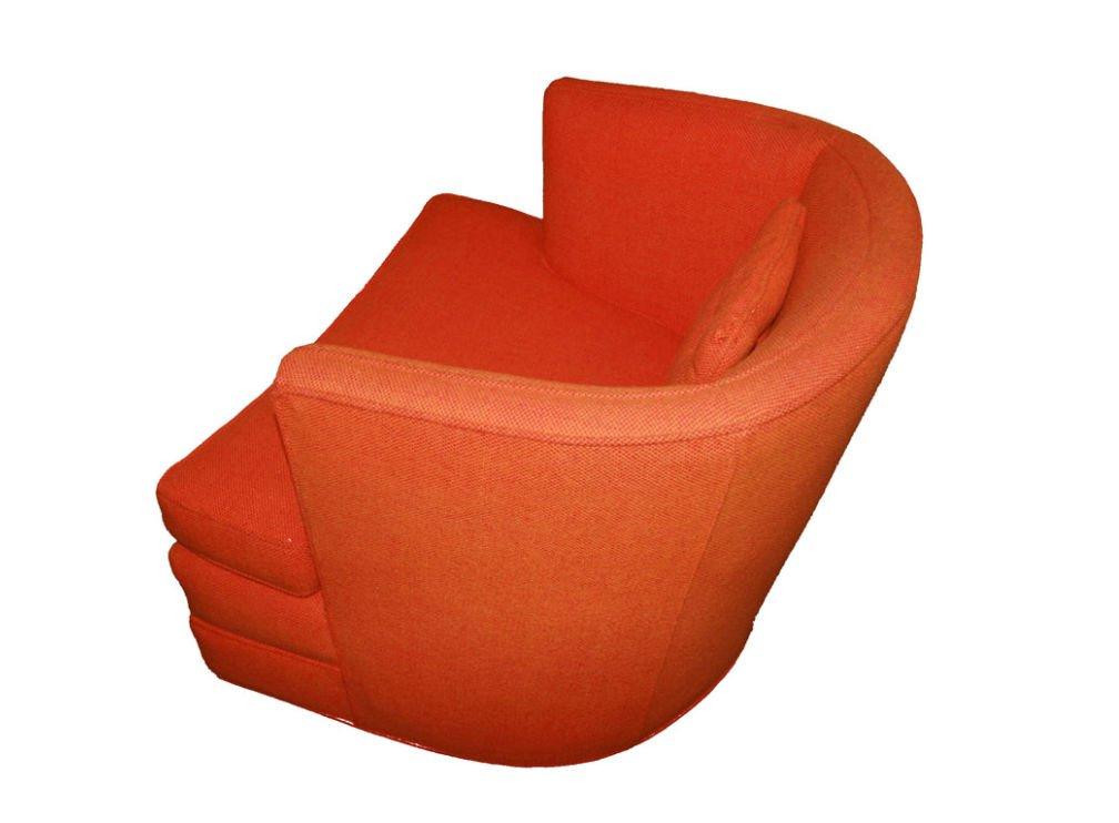 a rudin swivel chairs 03