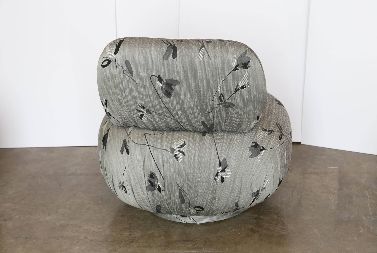 a rudin swivel chairs 04