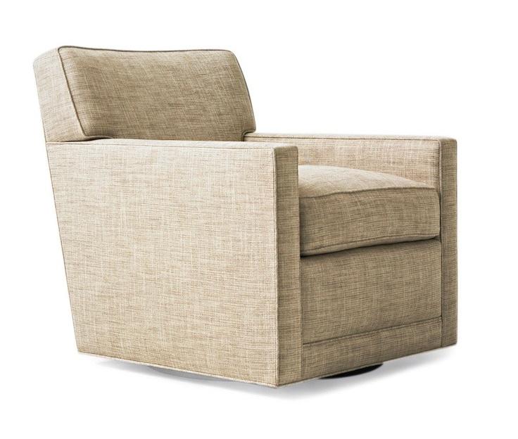 a rudin swivel chairs 05