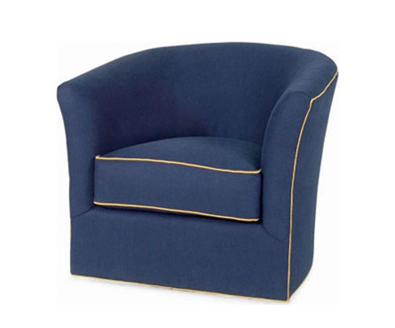 a rudin swivel chairs 06
