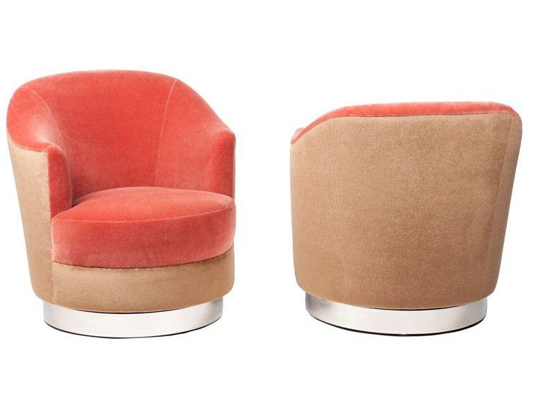 a rudin swivel chairs 07