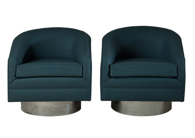 a rudin swivel chairs 08
