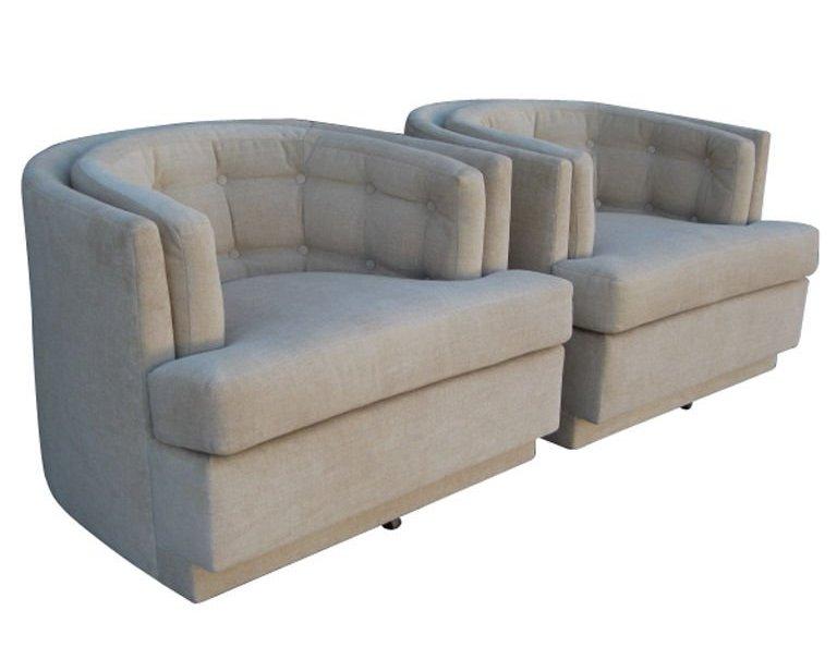 a rudin swivel chairs 09