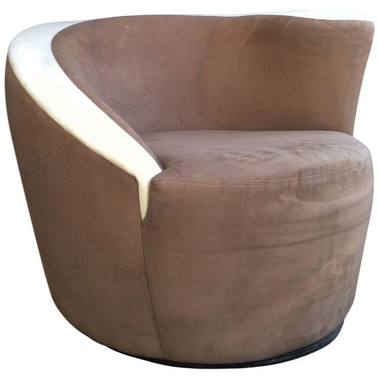 a rudin swivel chairs 11