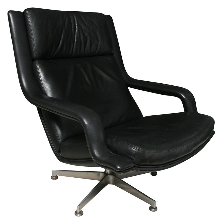 a rudin swivel chairs 12