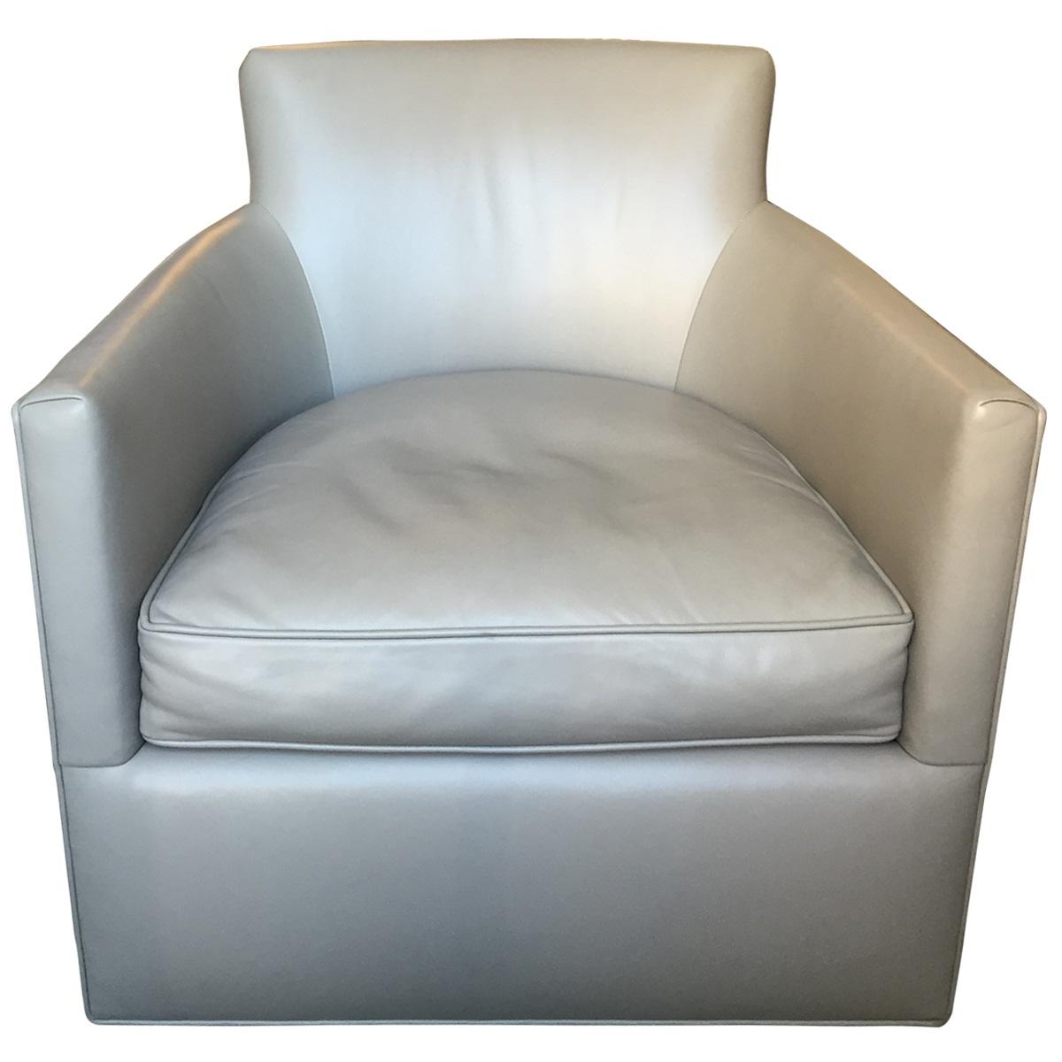 a rudin swivel chairs 16
