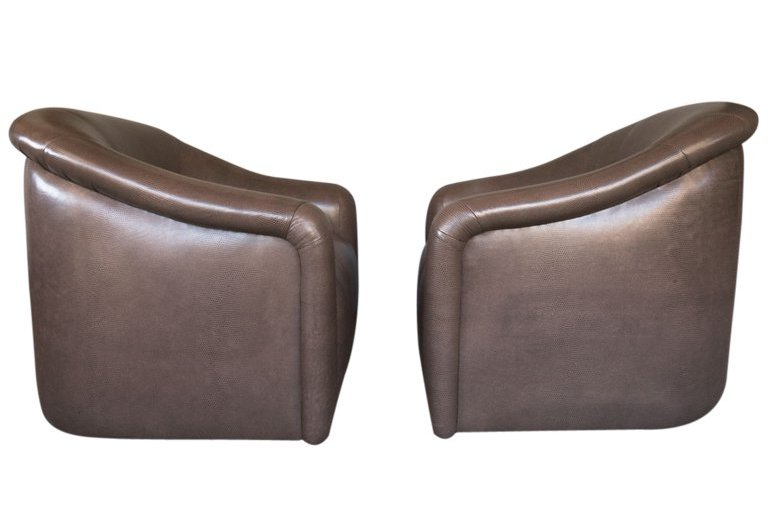 a rudin swivel chairs 18