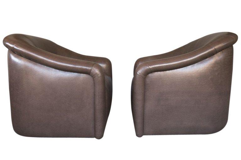 a rudin swivel chairs 18