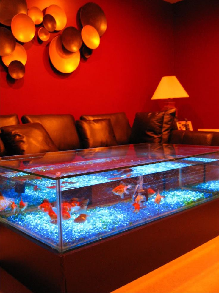 aquarium coffee table for sale 05
