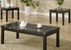 black coffee and end table sets 09
