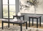 black coffee and end table sets 17