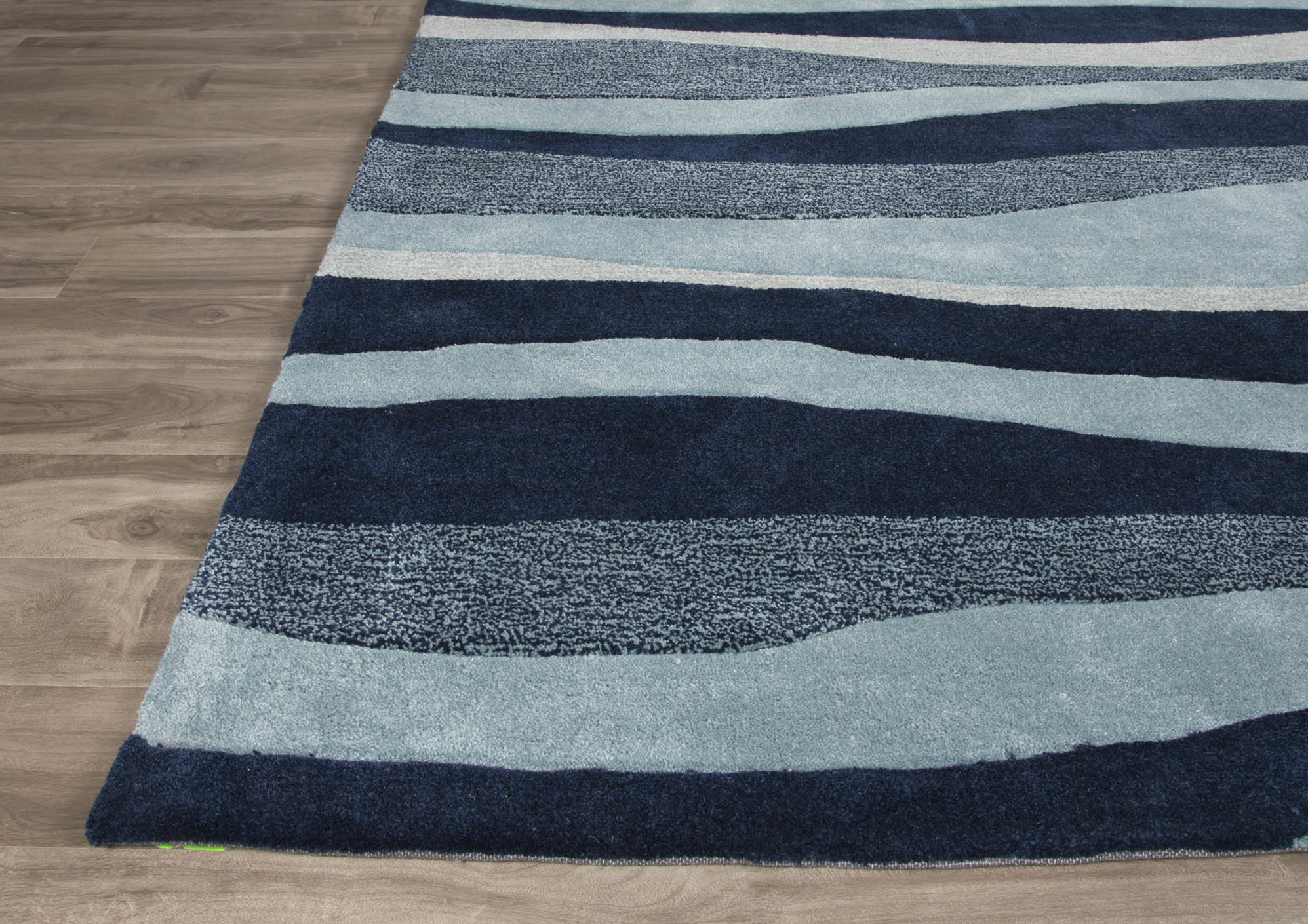 coastal kitchen rugs 01