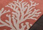 coastal kitchen rugs 02