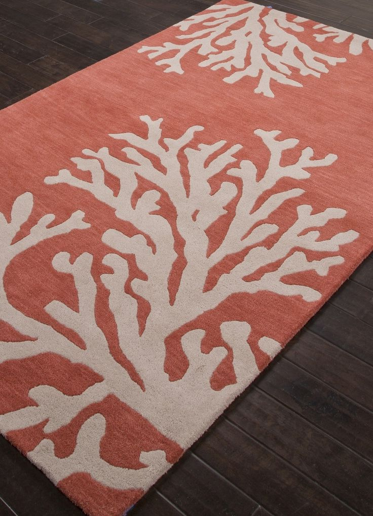 coastal kitchen rugs 02