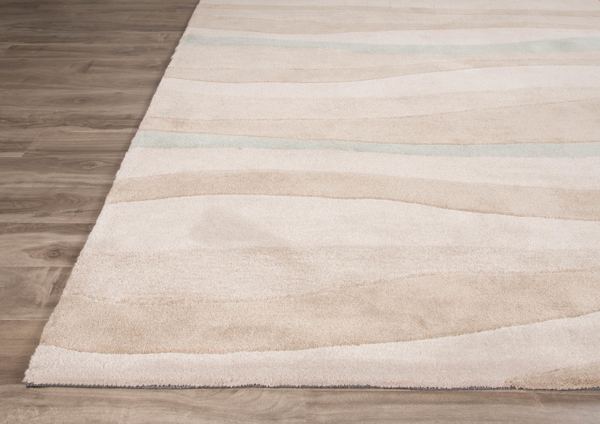 coastal kitchen rugs 03