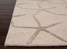 coastal kitchen rugs 04