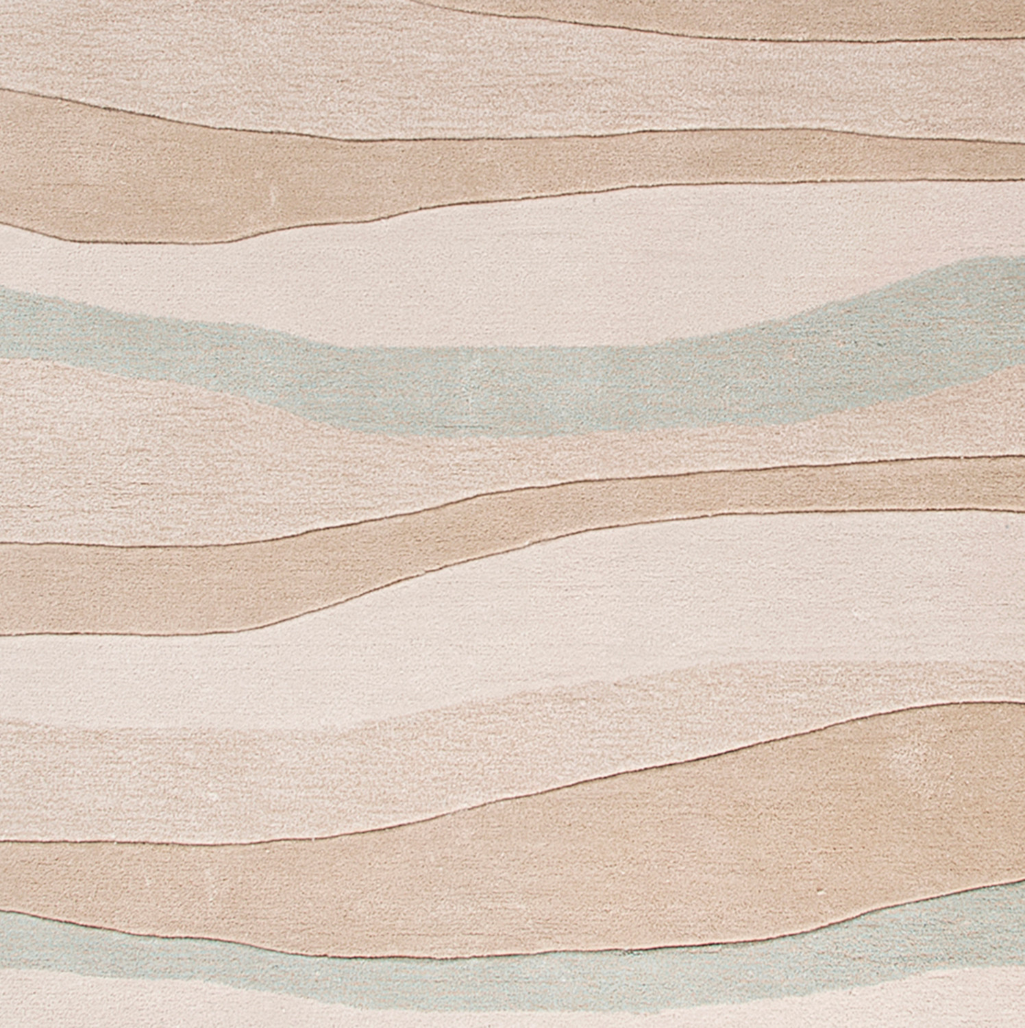 coastal kitchen rugs 05