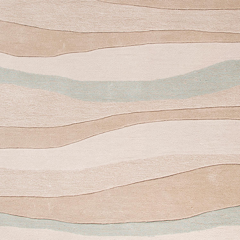 coastal kitchen rugs 05