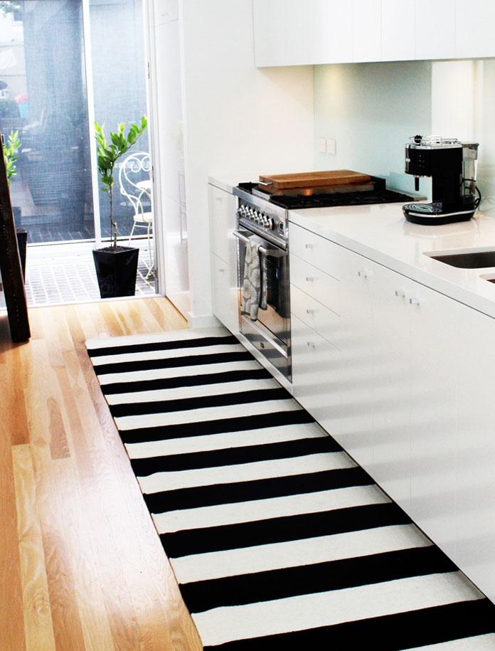 coastal kitchen rugs 09