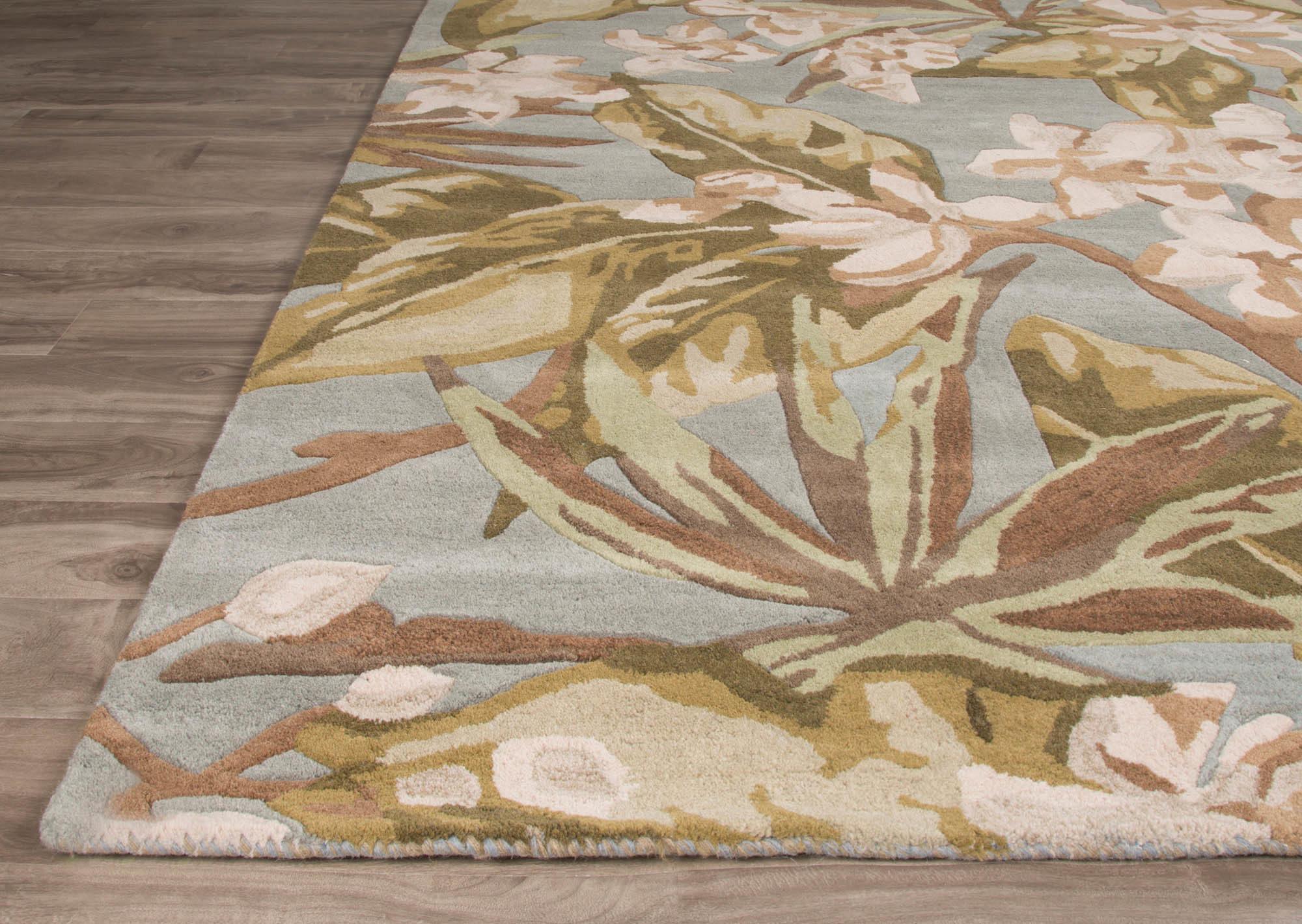 coastal kitchen rugs 11