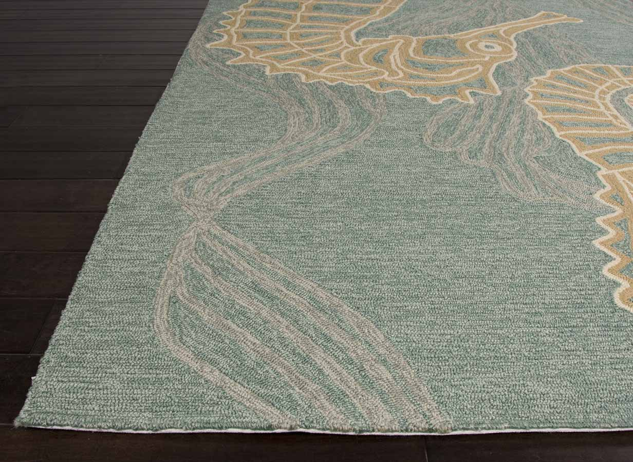 coastal kitchen rugs 12