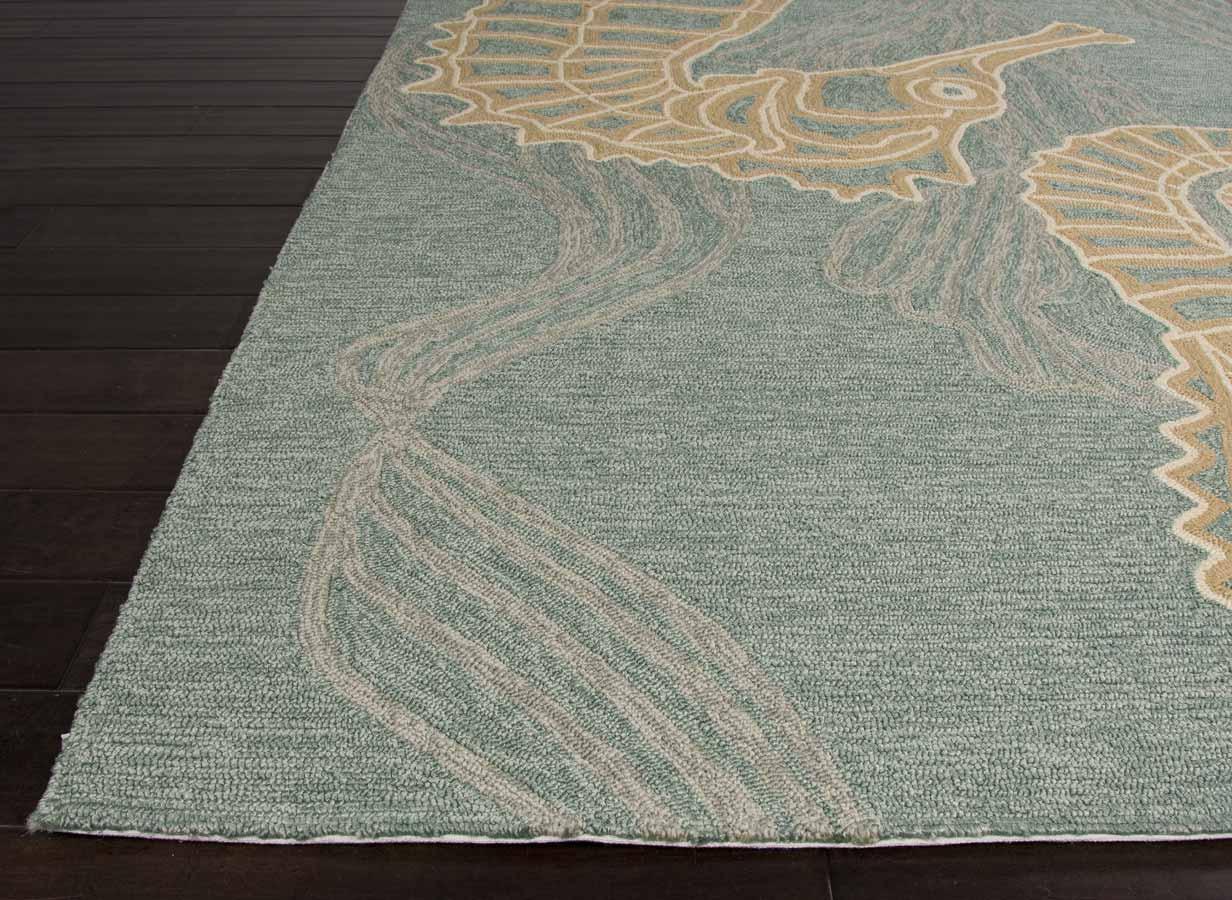 coastal kitchen rugs 12