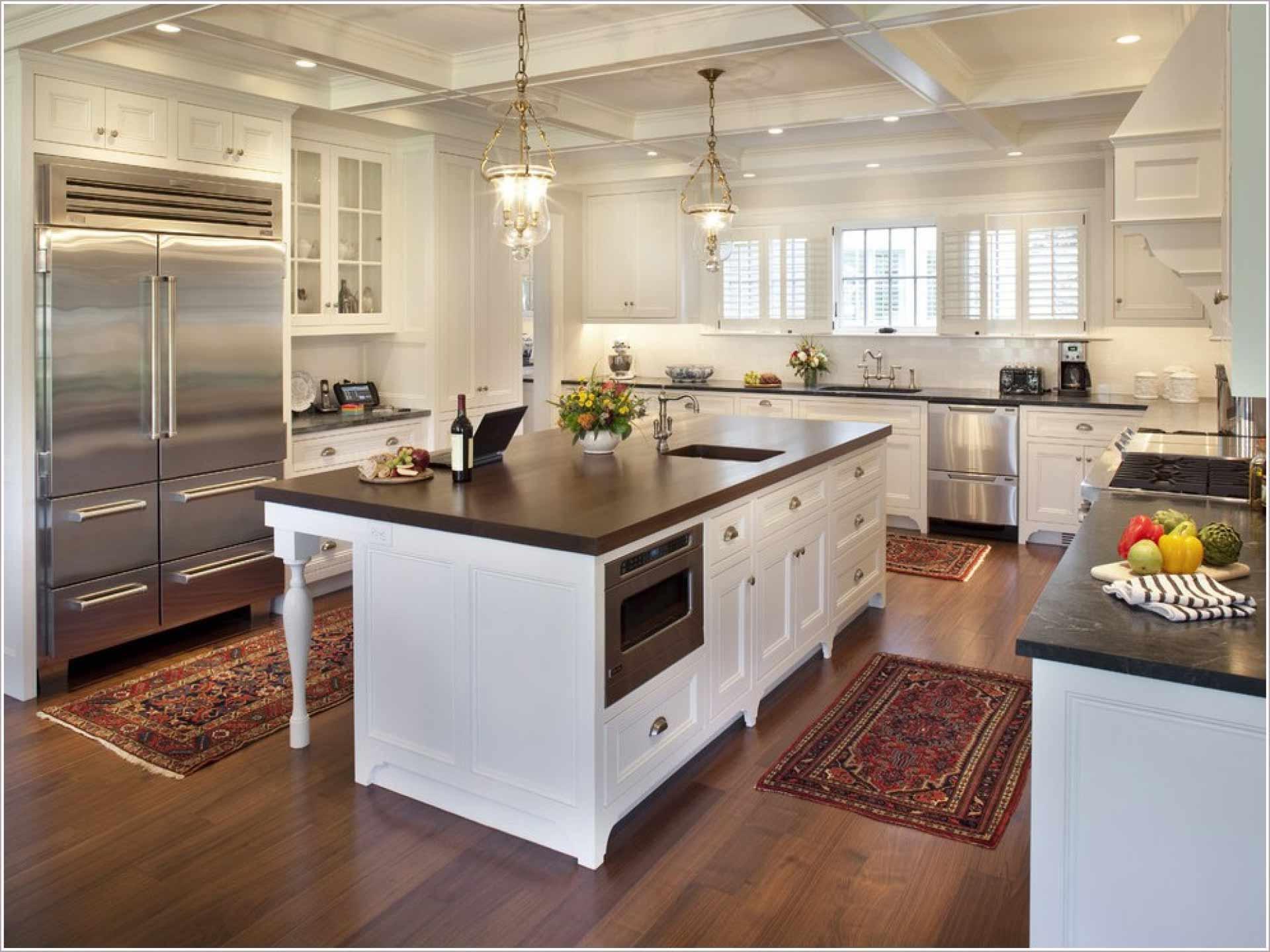 coastal kitchen rugs 13
