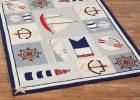 coastal kitchen rugs 14
