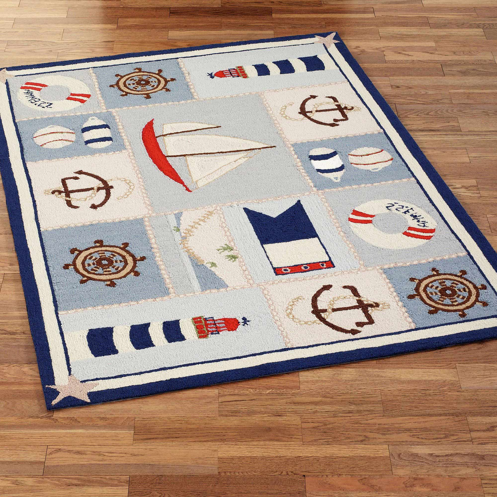 coastal kitchen rugs 14