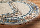 coastal kitchen rugs 16