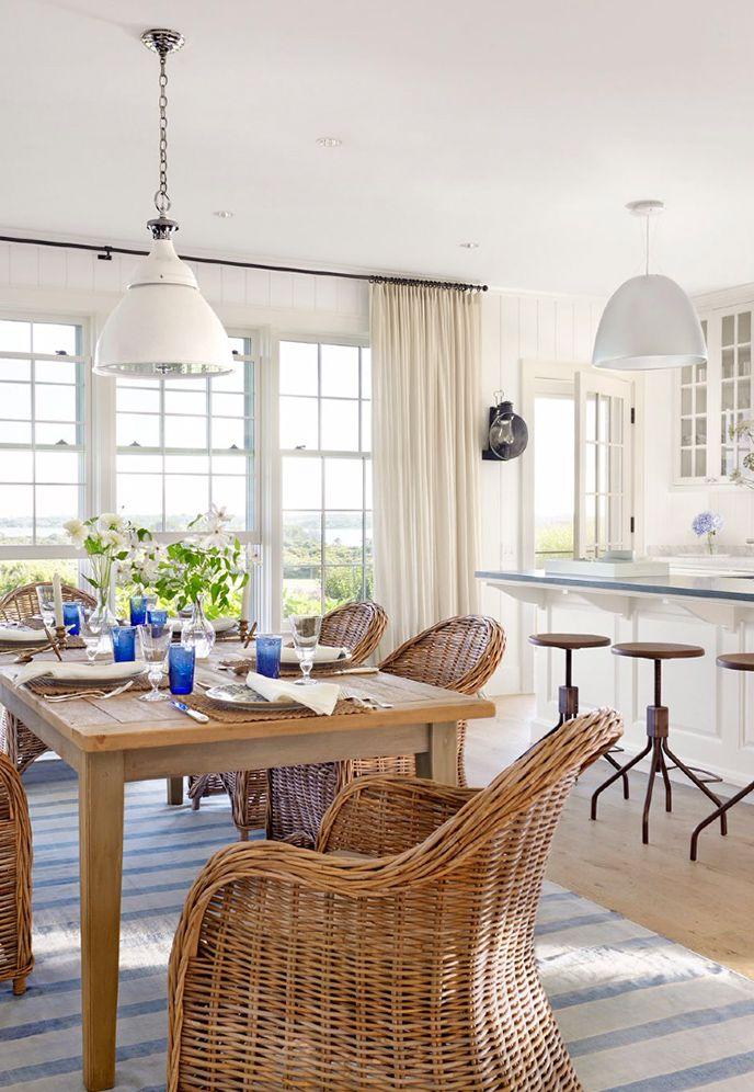 coastal kitchen rugs 19